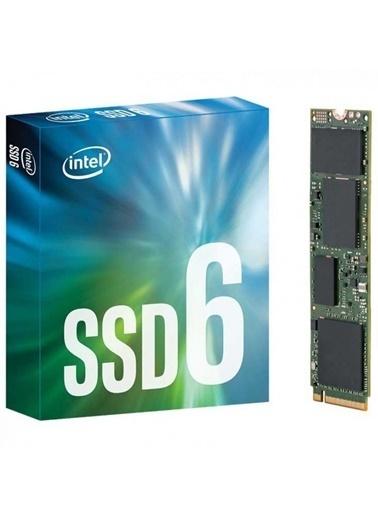Intel Intel Ssd 660P 512Gb M.2 Sata 550/520 Flash Ssd-Ssdpeknw512G8X1 Renkli